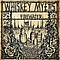 Whiskey Myers - Firewater album