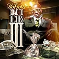 Yo Gotti - Road to the Riches, Vol. 3 album