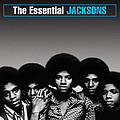 The Jacksons - The Essential Jacksons альбом