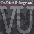 The Velvet Underground - Another View album