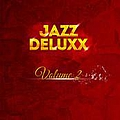 Tommy Dorsey - Jazz Deluxx Vol 2 album