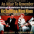 Vic Damone - An Affair to Remember (Original Film Soundtrack) album