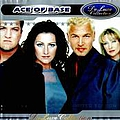 Ace Of Base - De Luxe Collection альбом