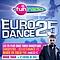 Axwell - Fun Radio - Eurodance 25 (Sélectionné et mixé par Mico C) album