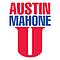 Austin Mahone - U album