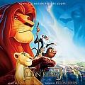 Hans Zimmer - The Lion King: Complete Score album