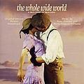 Hans Zimmer - The Whole Wide World album