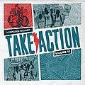 Chiodos - Take Action! Vol. 10 альбом