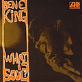 Ben E. King - What Is Soul альбом