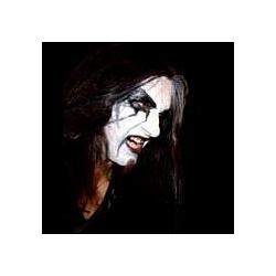 Crystal Abyss - Darkness Awakes single альбом