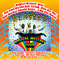 The Beatles - The Beatles Collection, Volume 7: the Beatles, Part 2 / Magical Mystery Tour album