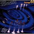 Boney M. - 10,000 Light Years альбом