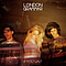 London Grammar - If You Wait album
