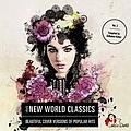 E-Rotic - Lola's New World Classics Vol.2 - beautiful cover versions of popular hits альбом