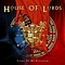 House Of Lords - Come To My Kingdom альбом