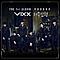 Vixx - Voodoo album