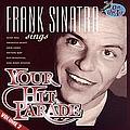 Frank Sinatra - Frank Sinatra Sings Your Hit Parade, Vol. 2 album