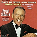 Frank Sinatra - Days of Wine and Roses album