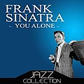 Frank Sinatra - You Alone album