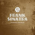Frank Sinatra - Learning the Blues album
