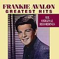 Frankie Avalon - Frankie Avalon - Greatest Hits альбом