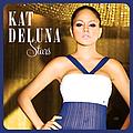 Kat Deluna - Stars альбом