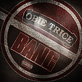 Obie Trice - Bang альбом