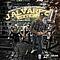 J Alvarez - Imperio Nazza: J Alvarez edition album