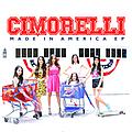 Cimorelli - Made In America album