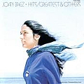 Joan Baez - Greatest Hits And Others album