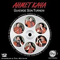 Ahmet Kaya - Ülkemde Son Turnem album