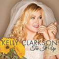 Kelly Clarkson - Tie It Up album