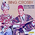 Bing Crosby - Going Hollywood Vol. 3: 1940-1944 album