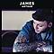 James Arthur - James Arthur (Deluxe) album