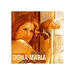 "dona marias story Daniel james"" book, dona maria's story is an account of dona maria roldan, an argentine daughter, mother, wife, meatpacker, union delegate, political activist, and a passionate, compassionate fellow human."