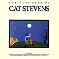 Cat Stevens - The Very Best Of album