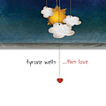 Tyrone Wells - This Love album