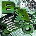 Chris Brown - Bravo Black Hits, Volume 29 альбом