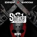 Eminem - Shady Classics album