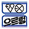 EXO - 으르렁 album