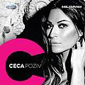 Ceca - Poziv album