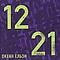 Океан Ельзи - 1221 album
