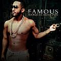 Marques Houston - Famous album