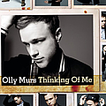 Olly Murs - Thinking of Me album