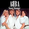 Abba - Sweet Stranger альбом