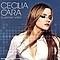 Cécilia Cara - le dernier reflet альбом