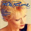 Rita Pavone - Sus Exitos en Español album
