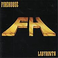 Firehouse - Labyrinth album