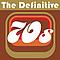 David Essex - The Definitive 70's album