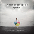 Gabrielle Aplin - English Rain (Deluxe Edition) album